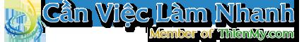 Cần Việc Làm Nhanh – Mẹo Thăng Tiến Nhanh – Kỹ Năng Nghề Nghiệp